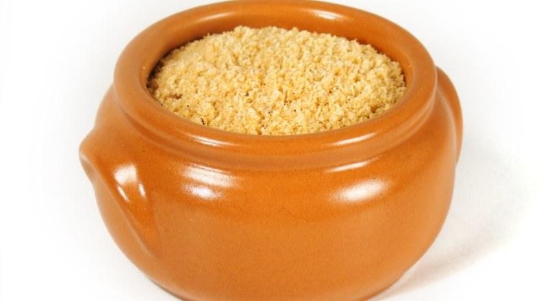 Fécula e farinha de mandioca: mercado e desafios