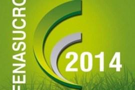 Pequenas empresas expõe na Fenasucro 2014