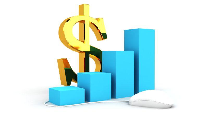 Gestão do back office no e-commerce: segurança e finanças