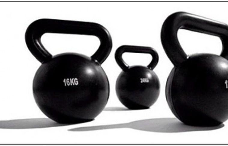 Fitness: oportunidades e competitividade no avanço do mercado