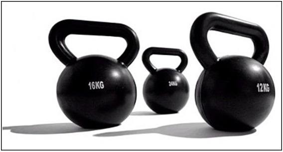 Fitness_Centro