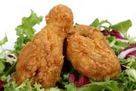 Fornecimento de produtos para as refeições fora do lar: carnes