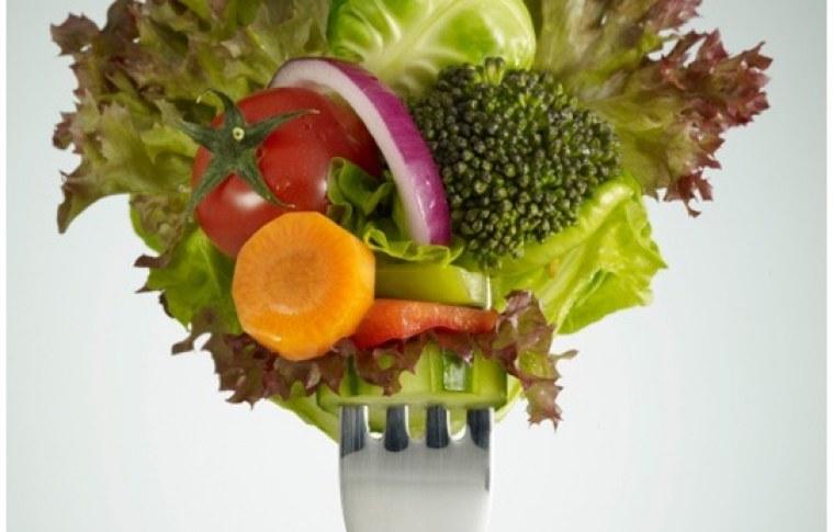 """Clima no Brasil favorece o mercado """"fresh-food"""""""