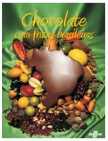 Frutas e chocolate_Liv