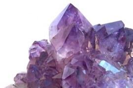 Oportunidades preciosas para gemas e joias