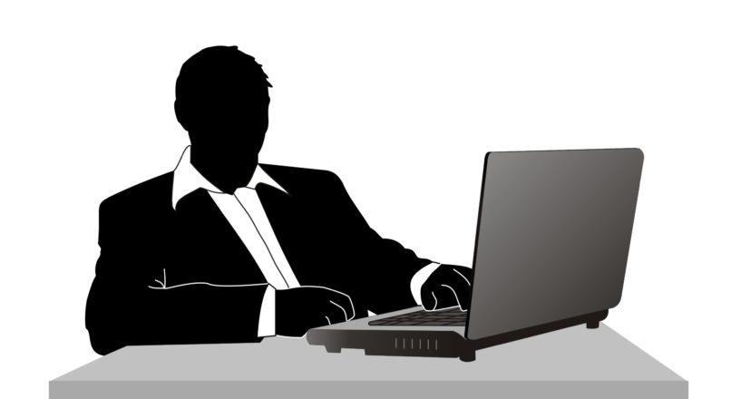 Gestão do back office no e-commerce: sistemas de gestão