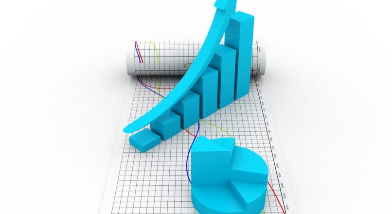 Microfranquia, uma grande opção com pouco investimento