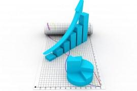 Pequenos varejistas encontram na segmentação caminho para crescimento no ambiente digital