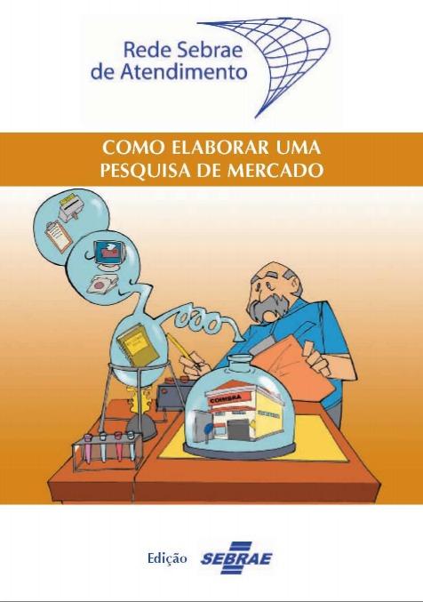 Guia_Pesquisa_Mercado