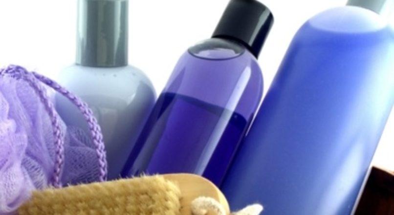 Perspectivas de mercado até 2015: higiene pessoal, perfumaria e cosméticos