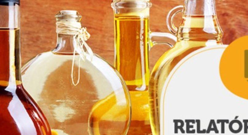 RELATÓRIO INTELIGÊNCIA – Hidromel, a bebida a base de mel