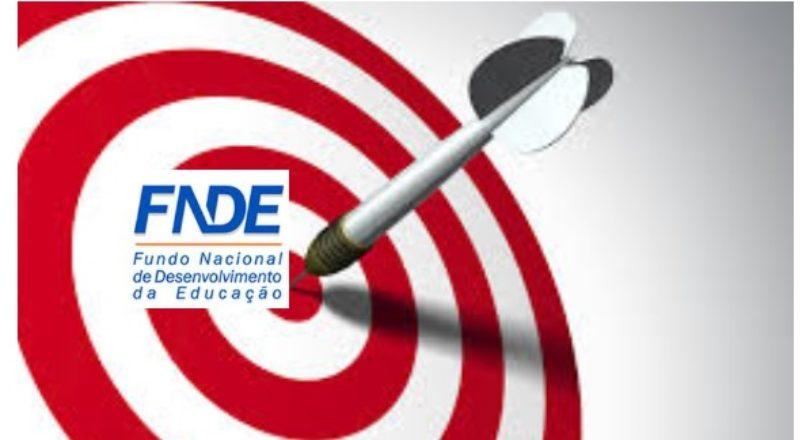 Como se tornar um fornecedor do FNDE?