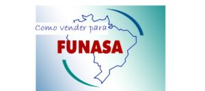 ID Funasa