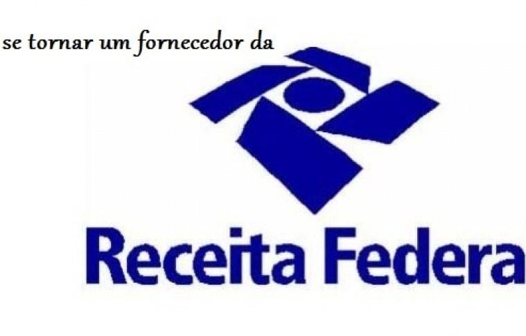 Receita Federal – Conheça seu potencial de compra