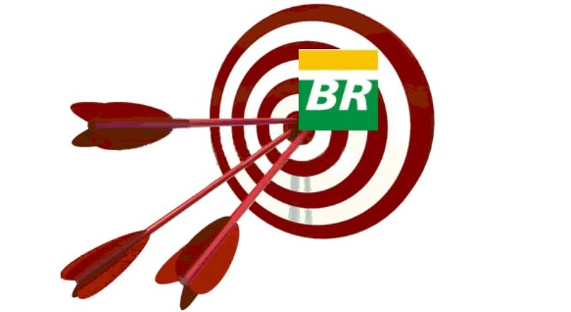 Ampliando as possibilidades nas compras institucionais: Como se tornar um fornecedor da Petrobras?