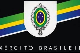 Como se tornar um fornecedor do Exército Brasileiro?