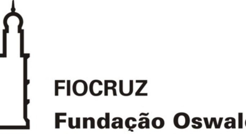 FIOCRUZ: uma fundação interessada em comprar da sua empresa