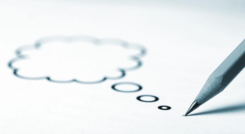 Design Thinking – inovação para cativar o cliente