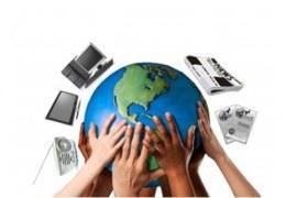 Assessoria de Imprensa e Relações Públicas: Potenciais Clientes para 2014