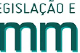 [Boletim] – A importância da irrigação para a fruticultura brasileira