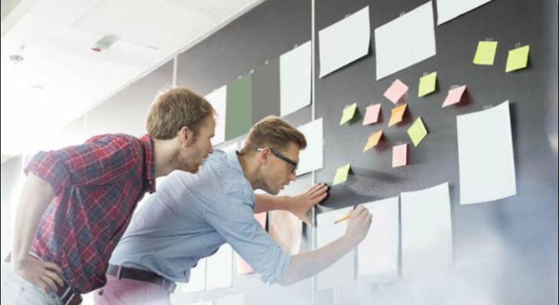 Empreendedorismo Social: Homens no comando de empresas de impacto social