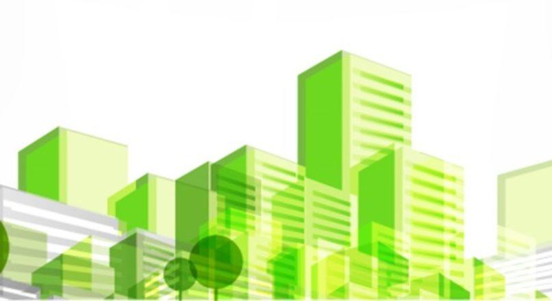 Incorporando a sustentabilidade no dia a dia da empresa