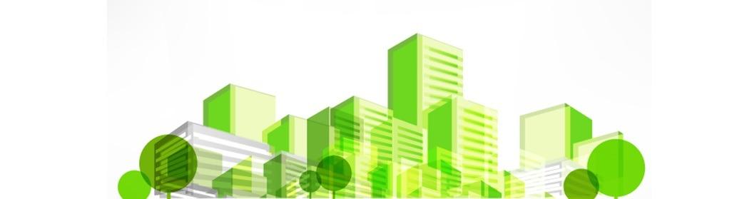 Incorporando Sustentabilidade_Capa