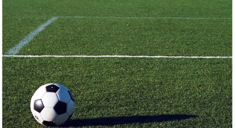Inspirados pelos craques, aprendizes do futebol aquecem o mercado