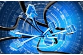 Oportunidade de negócios em Inteligência e Comunicação Digital