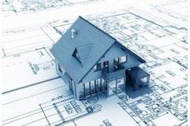 Isolamento Térmico para Construção Civil