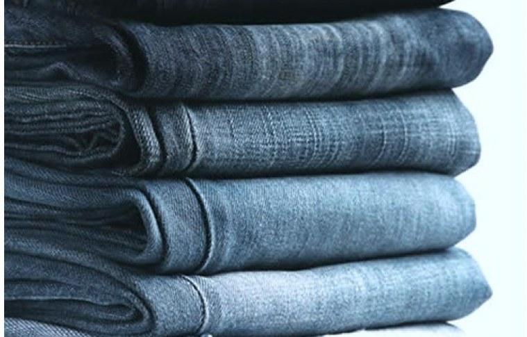 Moda Jeans: mercado cresce reinventando tradição