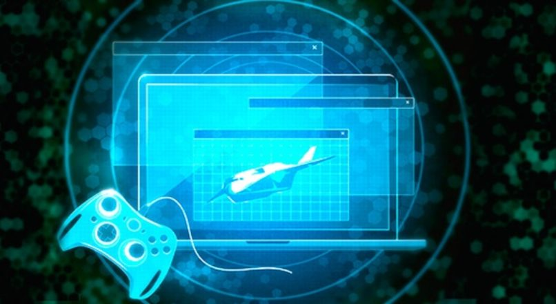 Jogos Digitais: Panorama Atual da Indústria