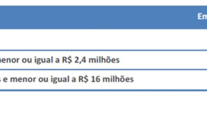Perfil das Empresas Brasileiras Desenvolvedoras de Jogos Digitais