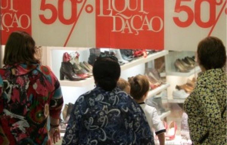 Melhora no visual da loja amplia vendas em até 40%