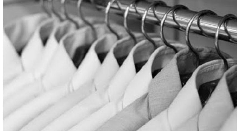 Pensando em investir em lavanderias?