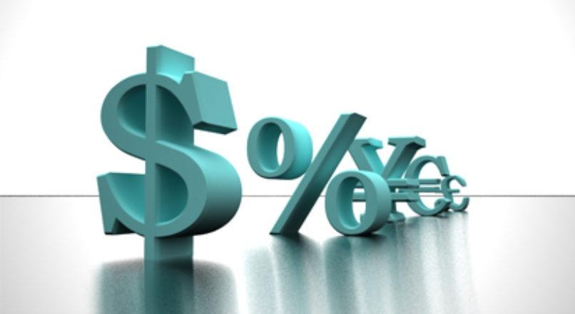 Alternativas de financiamentos para fornecedores do governo
