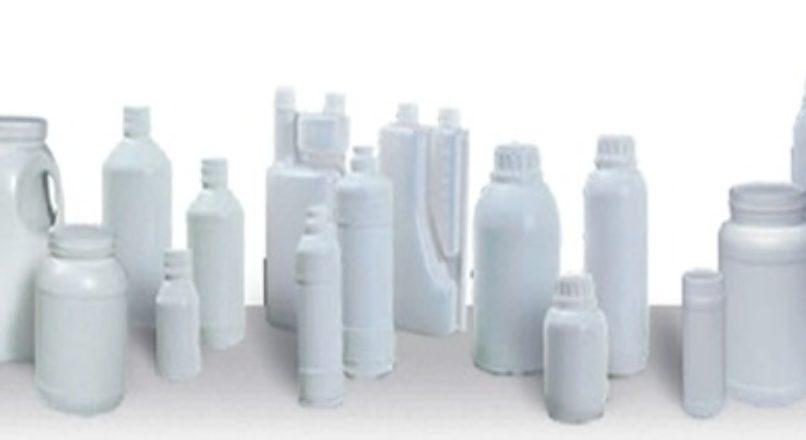 Ação empresarial pela redução do desperdício de embalagens