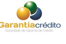 Novo Cenário Econômico e o seu Impacto no ambiente de negócios das Sociedades Garantidoras de Crédito – SGC