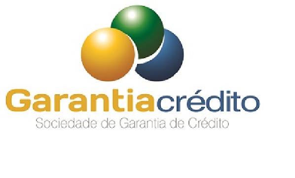 Logo SGC1