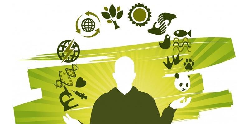 Lucro_sustentabilidade_2