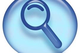 Atendimento: você já fez cliente oculto?