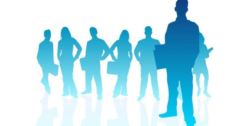 Qualificar-se. Formalizar-se. Fazer parte do time de sucesso empreendedor