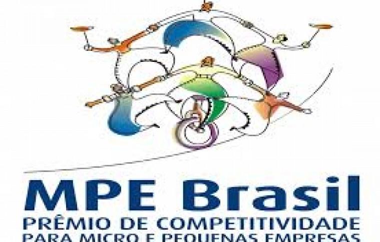 Inscrições para o Prêmio MPE Brasil foram prorrogadas até 17 de agosto