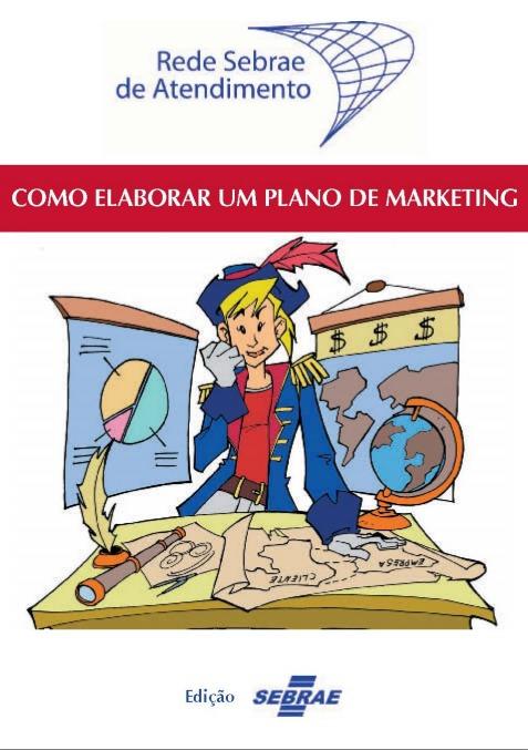 Manual_Marketing