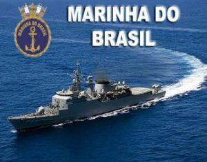 Marinha_1