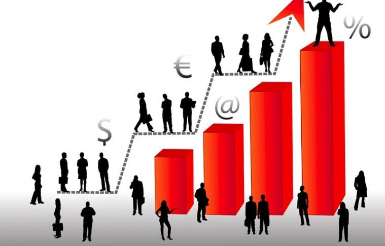 Marketing social, o marketing por uma causa