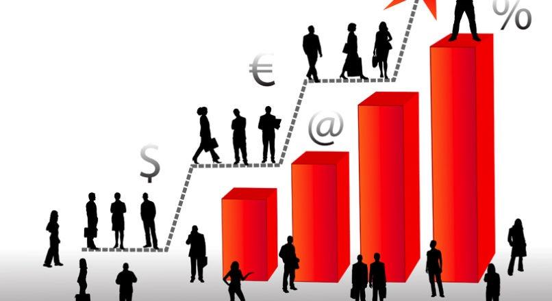 Comece a praticar o marketing 3.0 na sua empresa