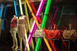 A importância do marketing sensorial no varejo de moda