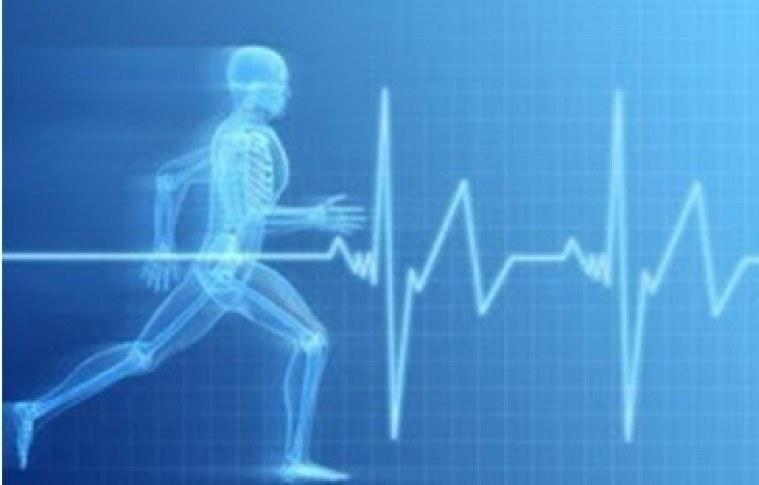 Hábitos dos brasileiros geram oportunidades para medicina esportiva