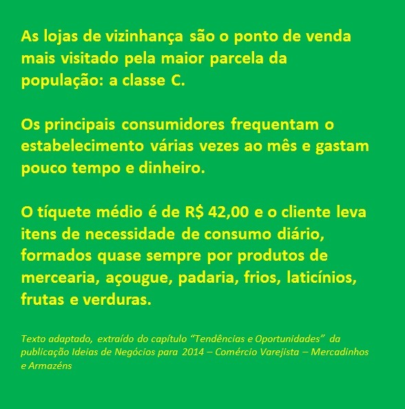 Mercadinhos_Miolo1